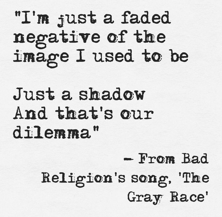 Lyric lyrics to ode to billy joe : 118 best Lyrics images on Pinterest | Lyrics, Music lyrics and ...
