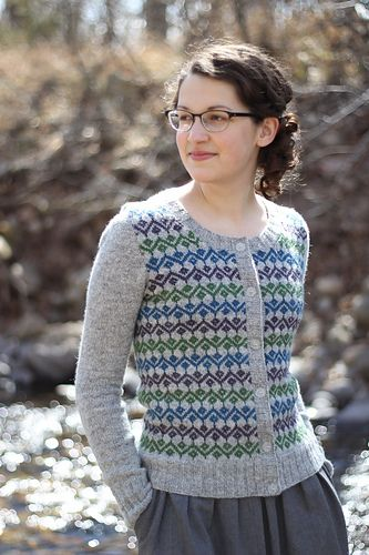 32 best Jamieson & Smith images on Pinterest | 2 ply, Shetland ...