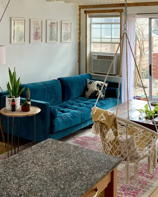 39++ Eclectic home decor uk information