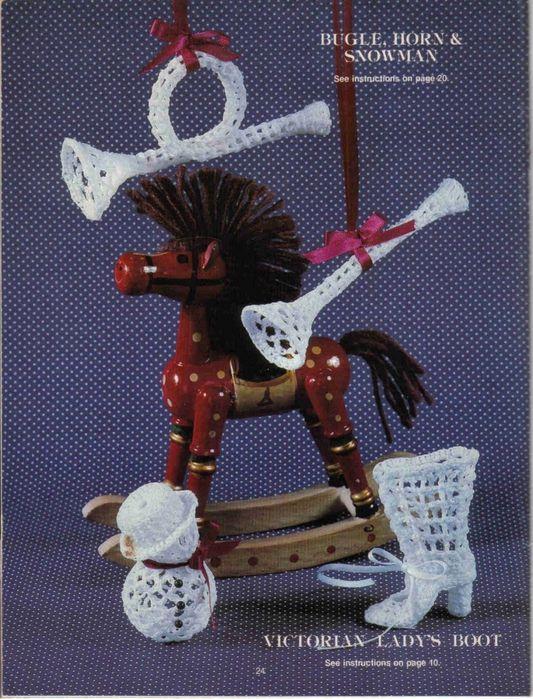 Мобильный LiveInternet РОЖДЕСТВЕНСКОЕ ВЯЗАНИЕ. | вязание_шитьё_рукоделие - Дневник вязание_шитьё_рукоделие |