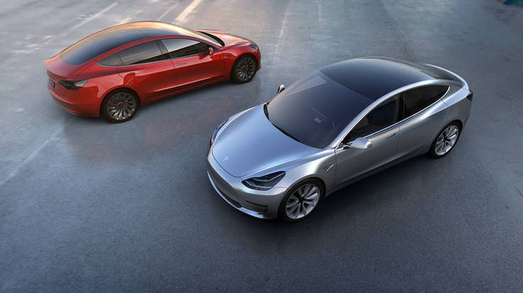 Tesla growing pains: Owners suffer from long service waits - http://carparse.co.uk/2016/11/14/tesla-growing-pains-owners-suffer-from-long-service-waits/