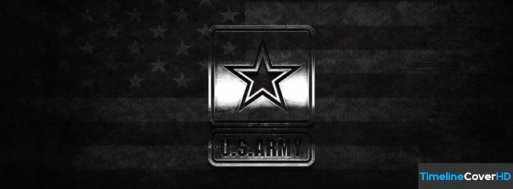 Us Army Facebook Timeline Cover Covers