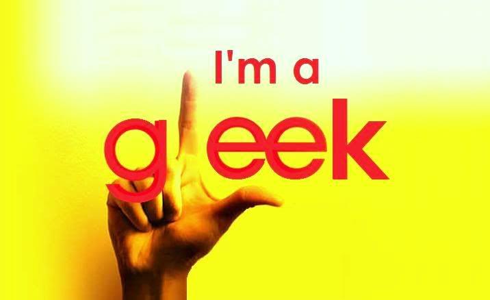 Glee 100: Heather's Story-Why I Became A Gleek