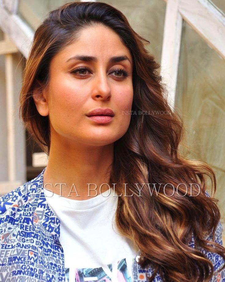 Photo Credit @BOLLYWOOD!   #Repost @BOLLYWOOD  Rate her look  1....  Kareena Kapoor Khan looked stunning in a blue throw for Ki and Ka promotions @Bollywood  . . #instabollywood #bollywood #india #indian #desi #bollywoodactress #mumbai #bollywoodfashion #bollywoodstyle #bollywoodmovie #indianfashion #kareenakapoorkhan #kareenakapoor #arjunkapoor #kiandka #karishmakapoor #bollywoodstylefile #bollywood #stylefile #india #indian #indianfashion #indianstyle #bollywoodstyle #delhi #mumbai…