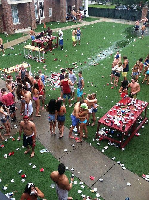 28 Best Frat Party Ideas Images On Pinterest Frat Parties Funny