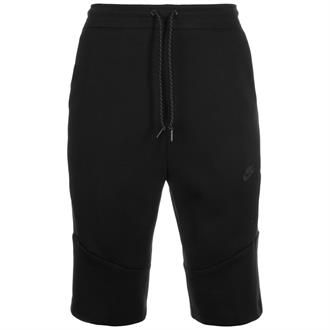 Nike Tech Fleece Korte Broek