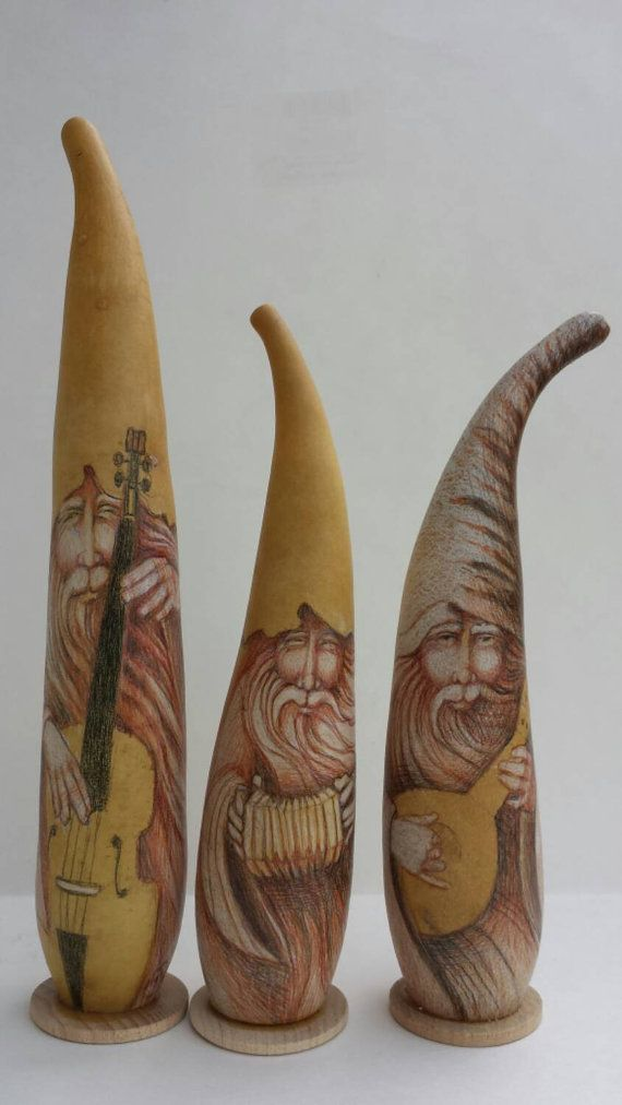 900 best gourd art images on pinterest gourd art gourd for Where to buy gourds for crafts