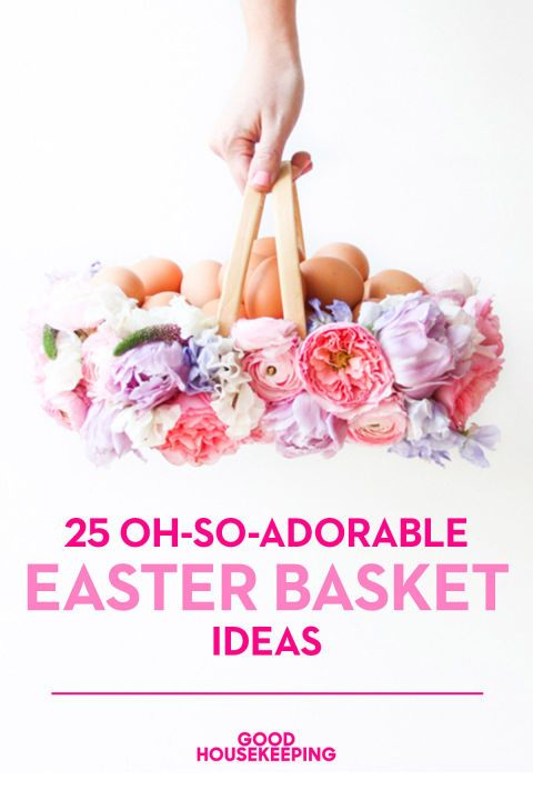 197 best easter crafts images on pinterest easter crafts easter 197 best easter crafts images on pinterest easter crafts easter and easter activities negle Gallery