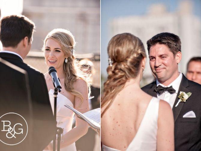 106 best Wedding Bride Hair - Side Bun & Ponytail images on Pinterest