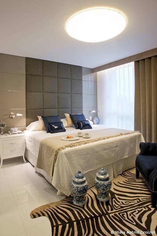 Beautiful Bedrooms Pinterest Luxury Master Bedroom Bedroom Suites
