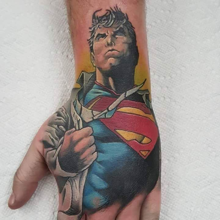 61 Best Images About Tattoo: 61 Best Images About Awesome Tattoos On Pinterest