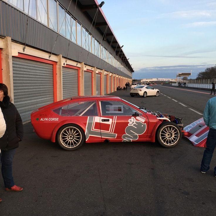 1110 Best Alfa Romeo GTV Images On Pinterest
