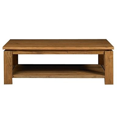 Coffee With Images Coffee Table Home Decor Furniture