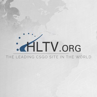 Danske Astralis vs Virtus.pro at ECS Season 1 - HLTV.org