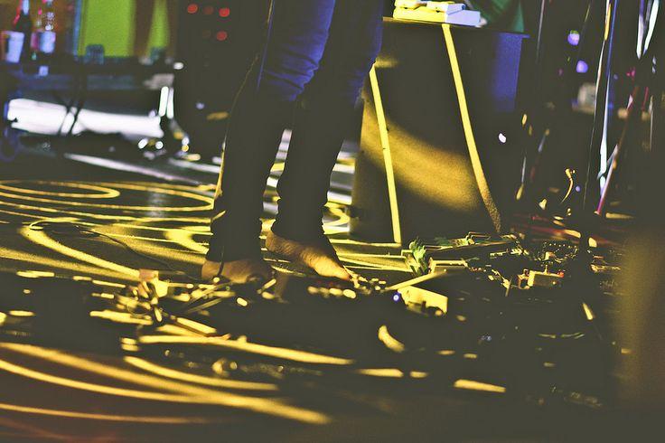 https://flic.kr/p/y7b73w   Tame Impala   Tame Impala + Nicholas Allbrook  Teatro Romano, Verona (vr)  28 • 08 • 2015  © Sebastiano Orgnacco for www.deerwaves.com