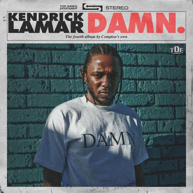 Kendrick-Lamar-DAMN-60s