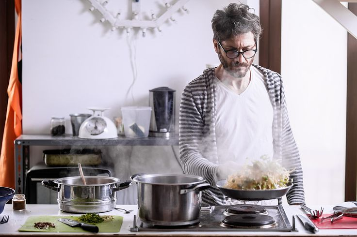 Nicola-Difino-Foodj