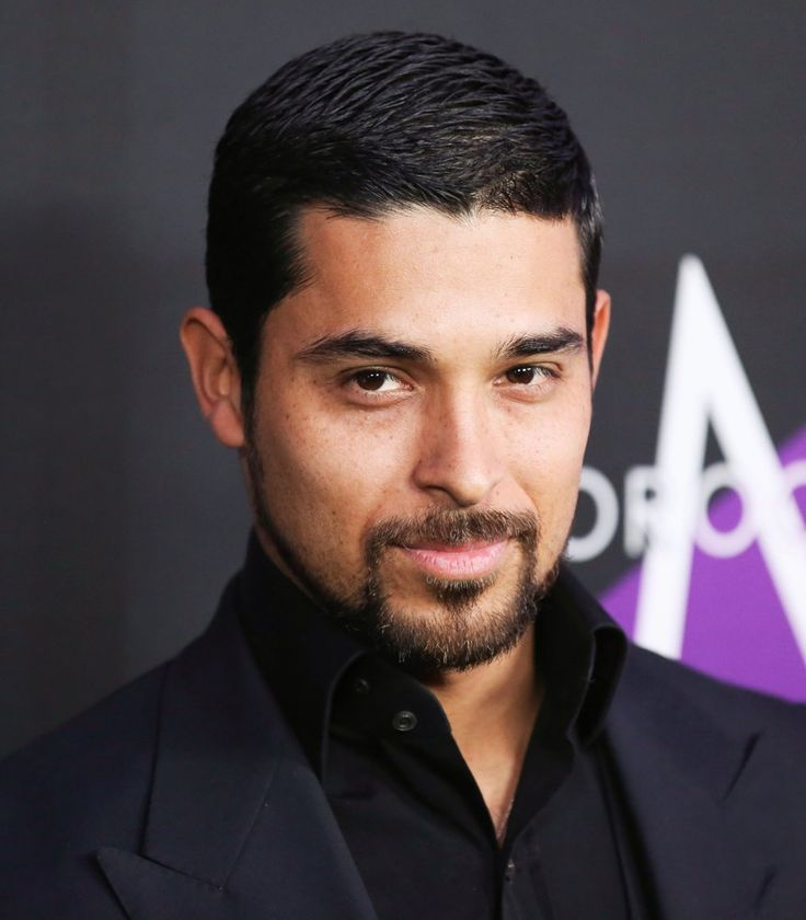 wilmer men Guess i never got the memo that wilmer valderrama was one hot piece of ass for years, i was always baffled on how fez from that 70s show was such a chick.