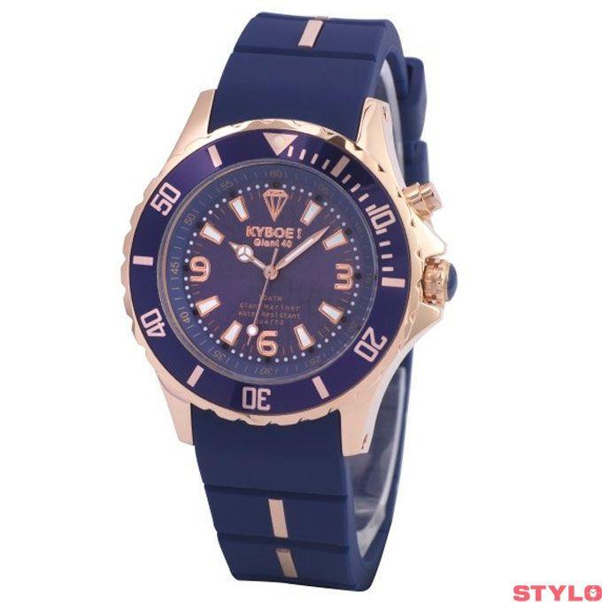 http://www.stylorelojeria.es/kyboe-rg40002-rose-gold-p-1-50-14811/