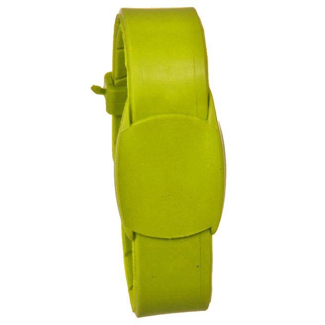 Pulsera antimosquitos parasital verde de Laboratorios Zotal 9,95€ - $12.04