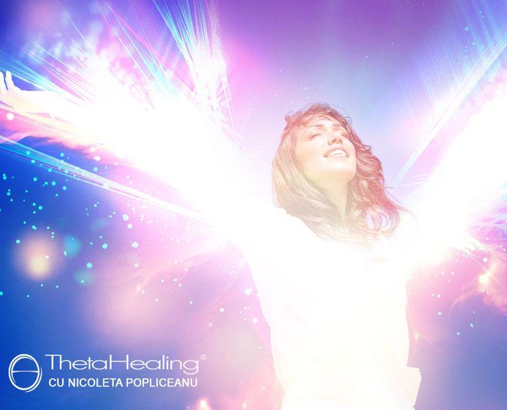 http://www.nicoletapopliceanu.com/curs-theta-healing-avansati-3/