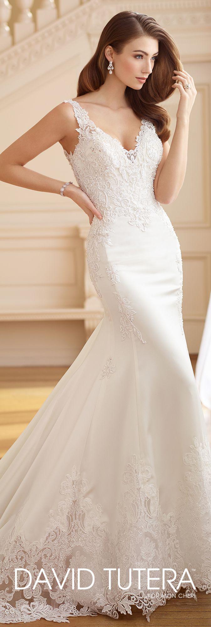 83 besten Mon Cheri Bridal Bilder auf Pinterest | Hochzeitskleider ...