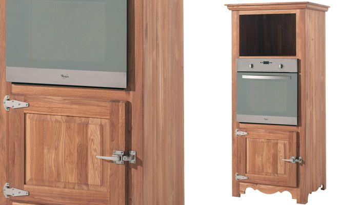les 25 meilleures id es de la cat gorie armoire de micro ondes sur pinterest placard de. Black Bedroom Furniture Sets. Home Design Ideas