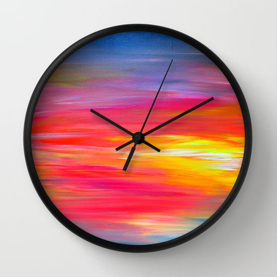 Pin By Gagan Sampla On Clocks: 194 Best Images About TICK TOCK Goes The Clock On