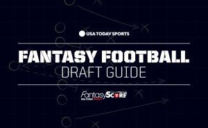 http://www.heysport.biz/ Fantasy Football Draft Guide