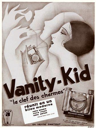 Les 758 meilleures images propos de affiches art deco - Affiche art deco ...