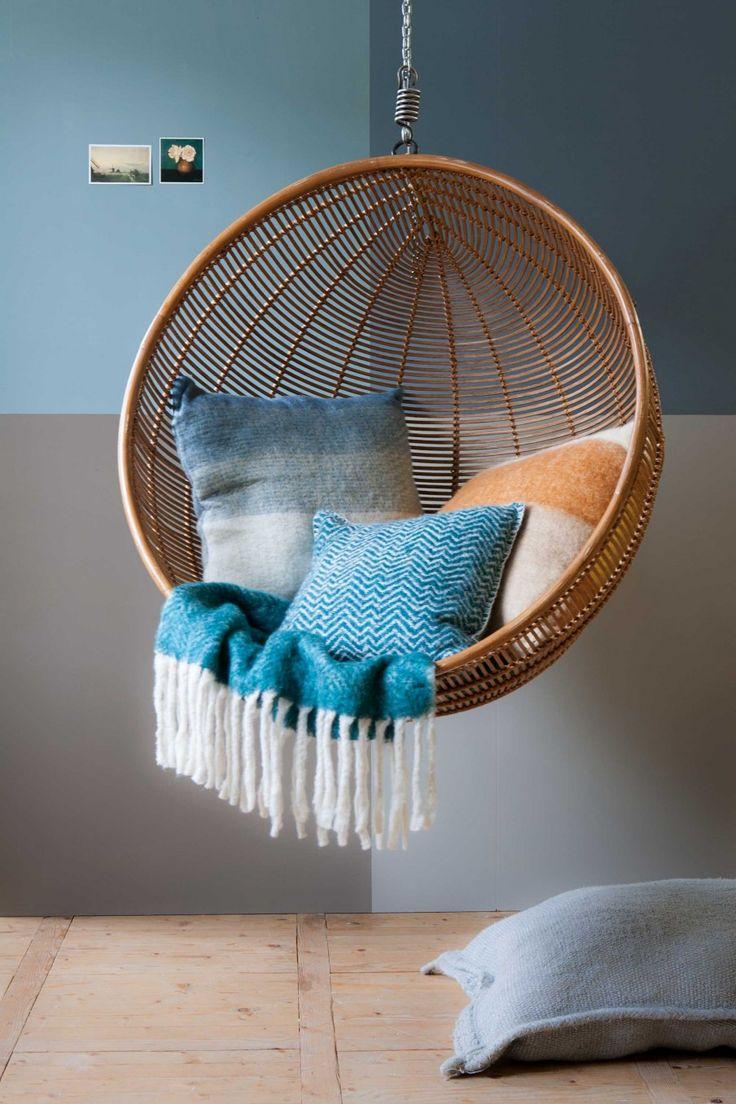 25 beste idee n over grijze kussens op pinterest grijs bed roze kussens en roze grijze - Grijze hoofdslaapkamer ...