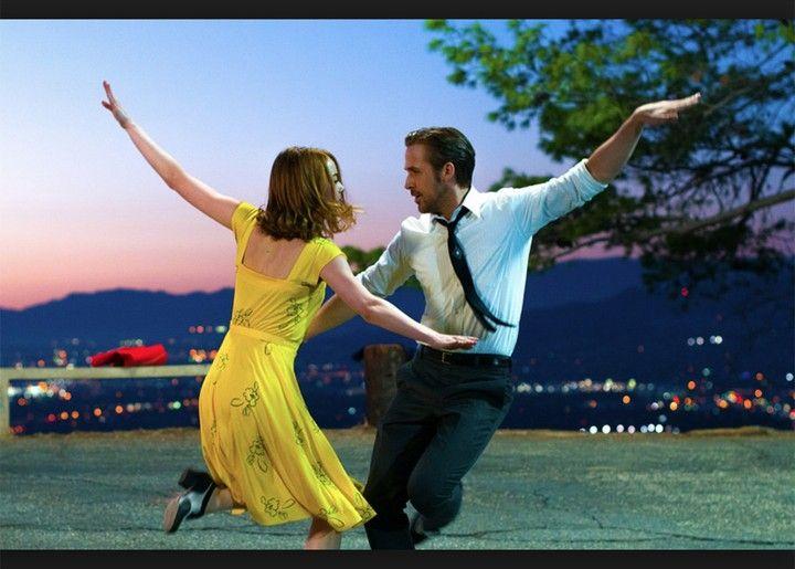 Wrong envelope  Let's just dance in the #moonlight   #lalaland #hollywood #oscars #oscars2017 #ryangosling #emmastone #bestcinematograpy #review #moviereview #JustinHurwitz #bestoriginalscore #vanityfair #mood #academyawards #academyaward #film #oscarnominated #movie #cinema #oscarwinner #oscarwinner2017 #bestoriginalscore #bestoriginalsong #johnlegend #bestproductiondesign #oscarbestactress #DamienChazelle #bestdirecting #wrongenvelope #bestpicture