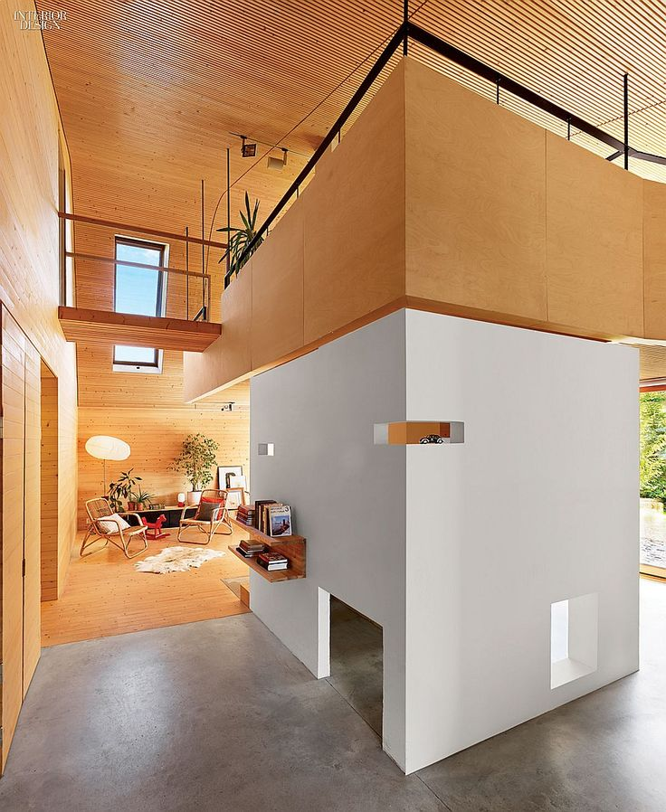 299 best Interior Design Living images on Pinterest | Architecture ...