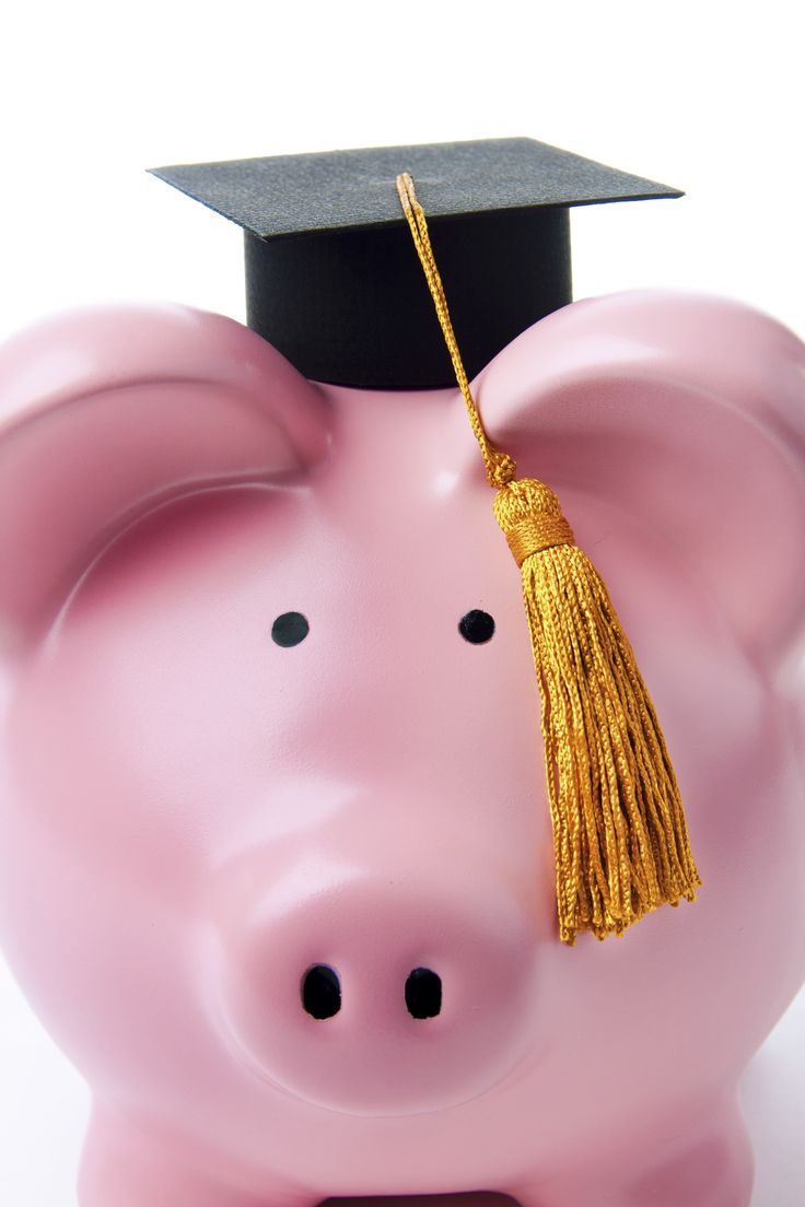 """Section 529 of the Internal Revenue Code created a type of college savings plan that known as a """"529 Plan"""".  The 529 plan allows families…"""
