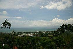 Scenic view of Cagayan de Oro.jpg