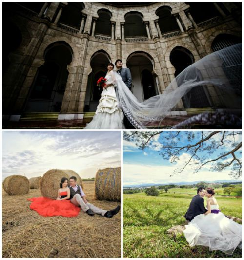 14 best registration of marriage rom wedding in malaysia images the best 10 places for wedding shoots mob metro online broadcast junglespirit Image collections