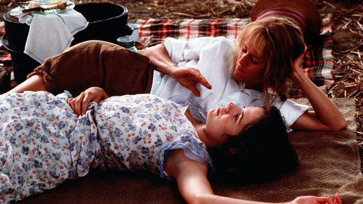 Fried Green Tomatoes (1992) | 33 Feminist Films Every Girl Should See In Her Lifetime