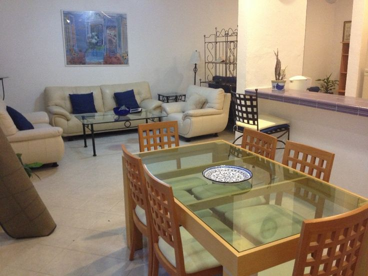 KINB Departamentos en Renta en Playa del Carmen - York Properties