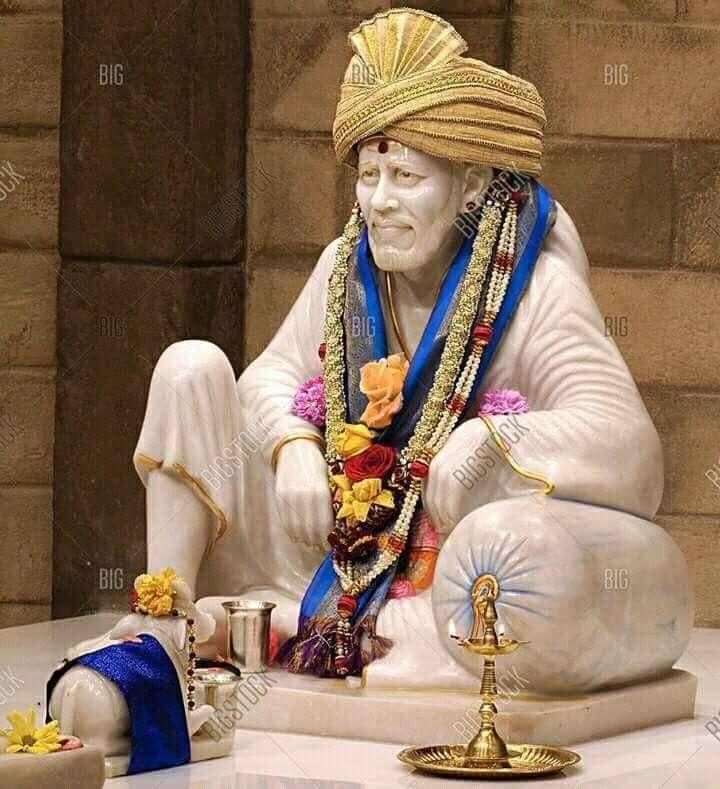 Sai Baba Photos, Sathya Sai Baba