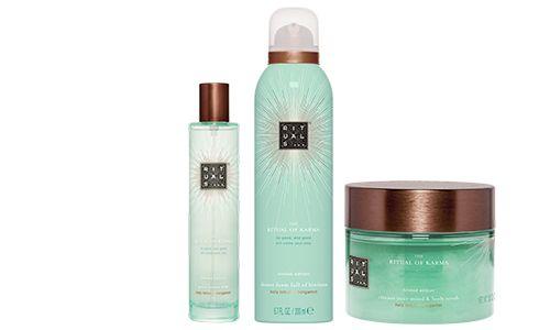 RITUALS | Home en Body Cosmetics | Bestel online op rituals.com