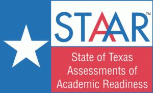 Next spring's STAAR test results will be less precise | | Dallas Morning News