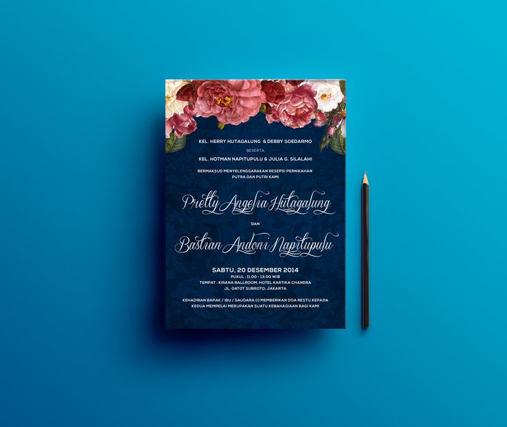 56 best wedding invitation inspiration images on pinterest bridal this is incredible unique work by oh so wonderful paper http wedding planner organizerwedding invitation stopboris Images