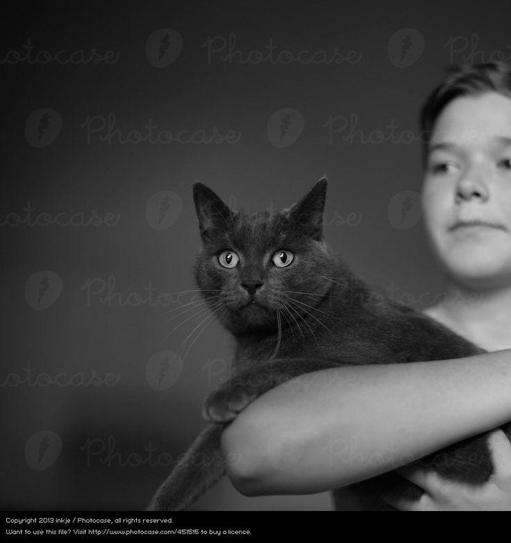 boy end cat - Szukaj w Google