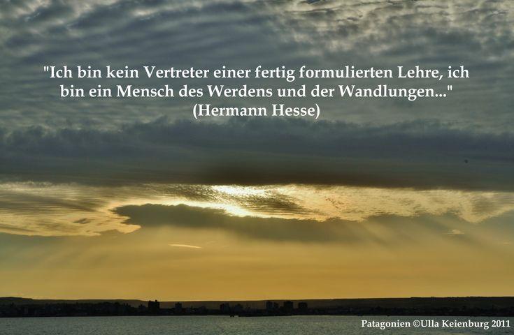 Hesse und Lindenberg - Siddharta