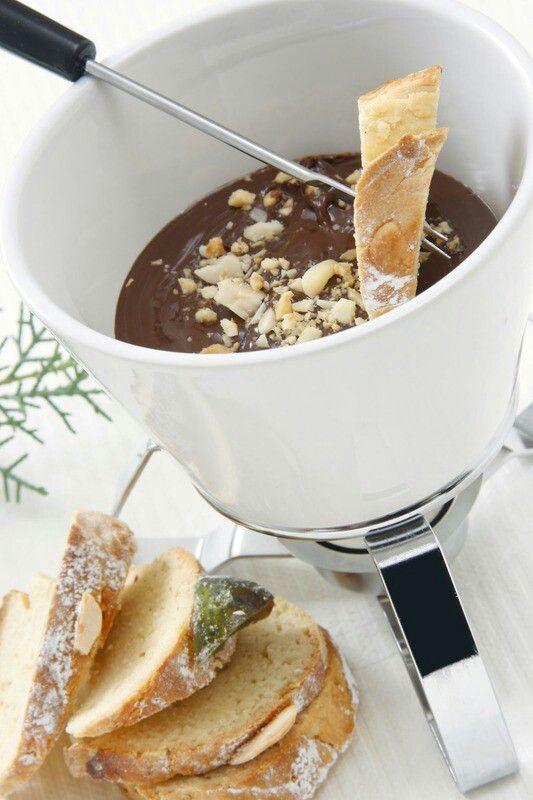 Chocolate ㅎ-ㅎ
