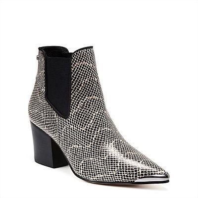 #mimco Tribute Boot