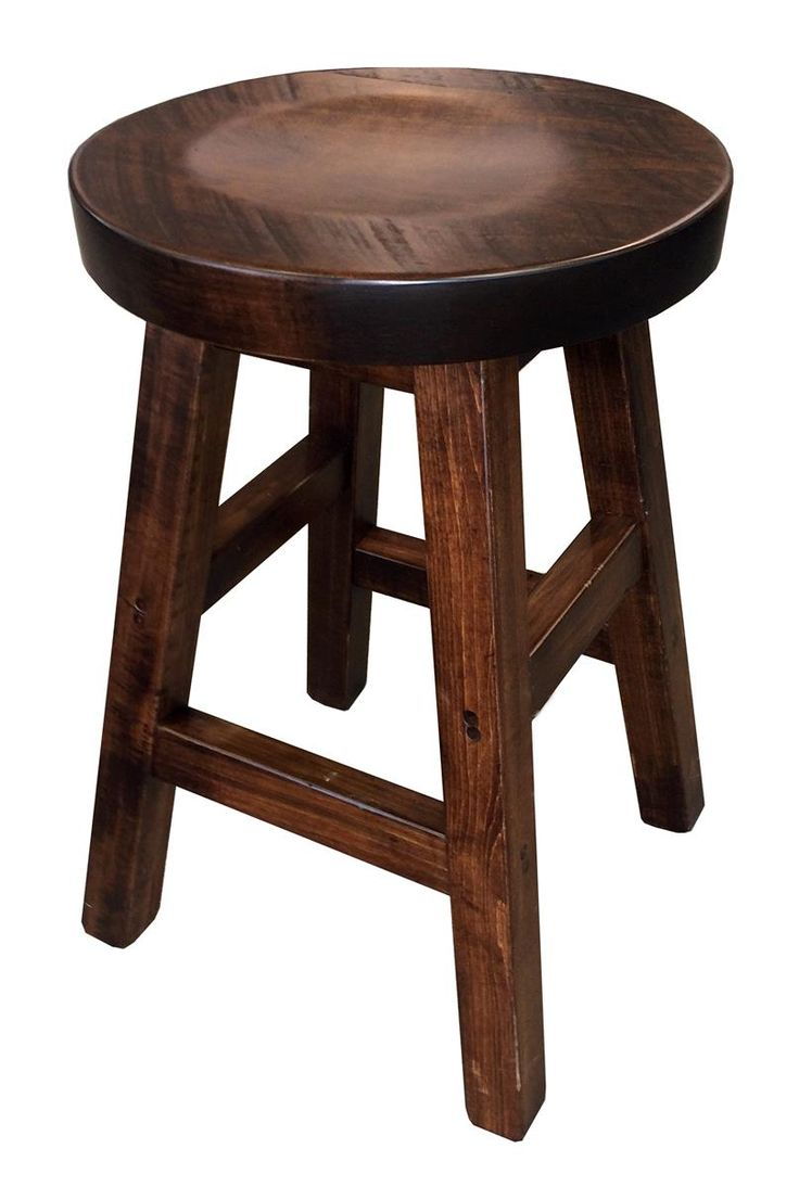 395 best images about bar stools and counter stools on pinterest transitional style saddles - Saddle style counter stools ...