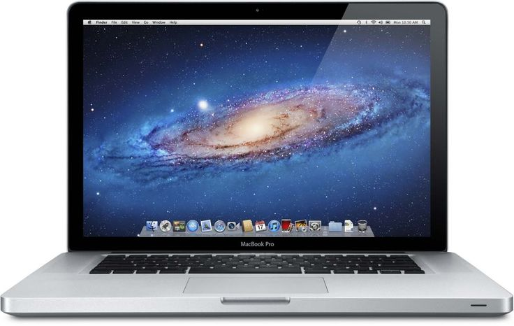 "WOW ONLY $154 Macbook Pro 13"" 2010-MC374LL/A Damaged Screen Replacement Service"