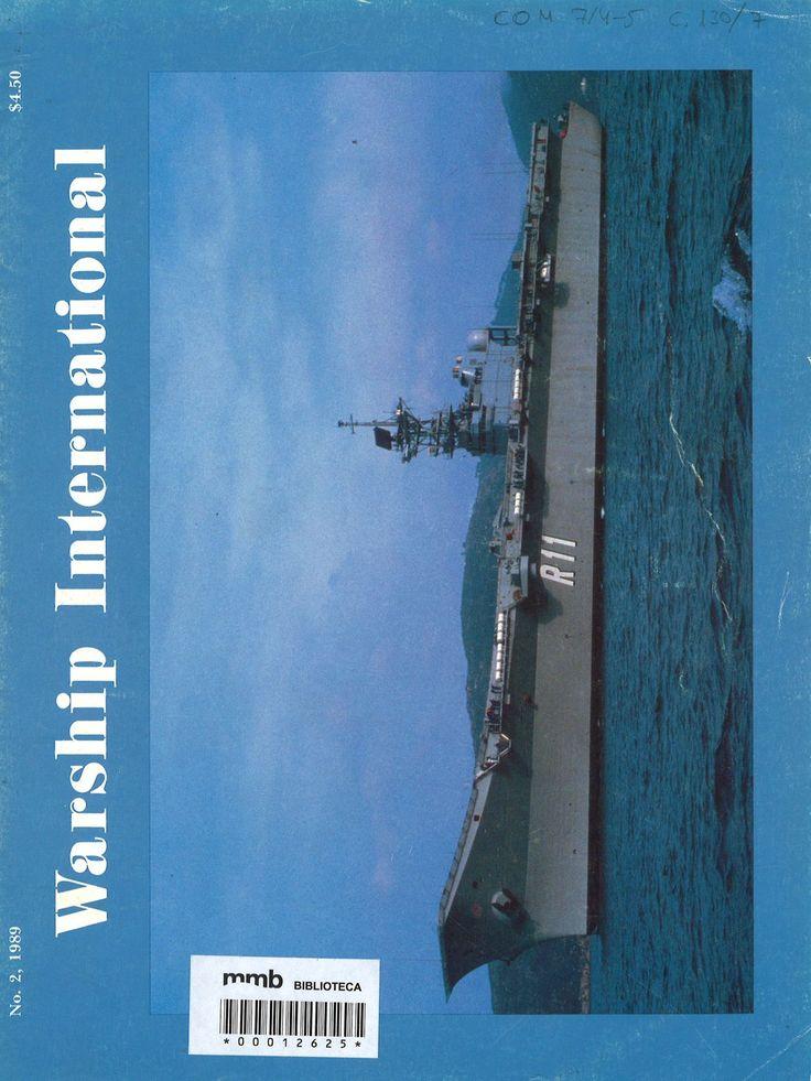 Warship International. World War II Operational History of USS Stewart (DD-224) by John W. Klar