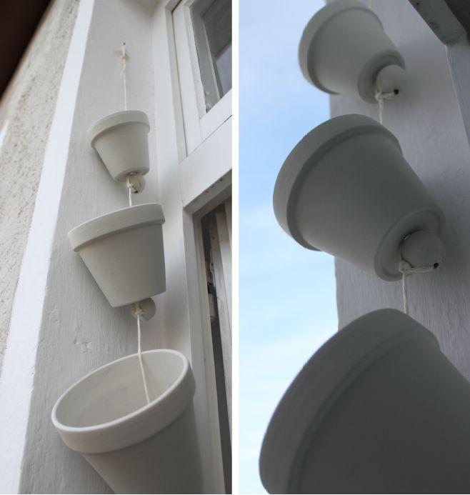 , Tags Balkon, Garten, Kreatives,